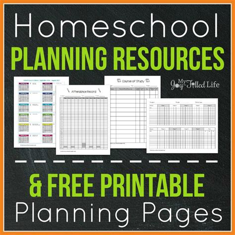recipe daily sweepstakes calendar homeschool planning resources free printables my filled