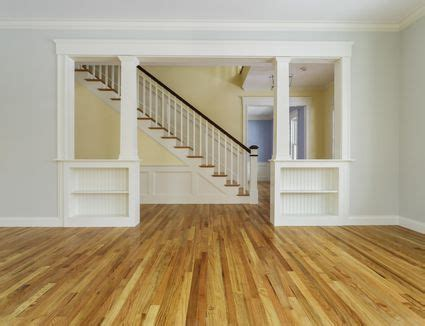 Basics Of Favorite Hybrid Engineered Wood Floors