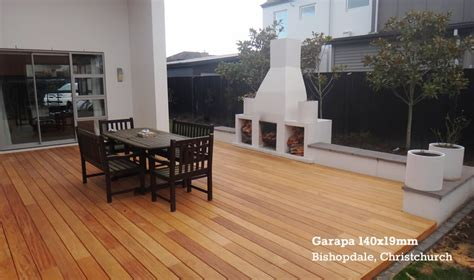Outdoor Carpet For Decks Nz by Timber Decking Ideas Designs How To Build Your Deck