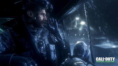 Cull Of Duty by Call Of Duty Infinite Warfare Call Of Duty Modern