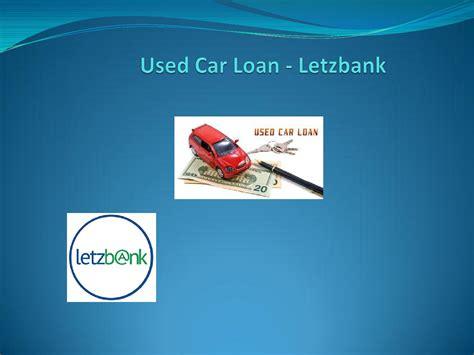 car loan letzbank  harikaa issuu