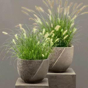 Plantes En Pot Pour Terrasse : r36 pot ul hors serie atelier vierkant amenagement ~ Dailycaller-alerts.com Idées de Décoration