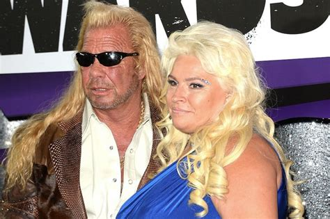 celebrity big brother dog the bounty hunter 39 s wife reveals