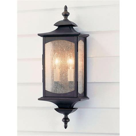 ballard designs lighting concord 2 light outdoor sconce lighting ballard designs