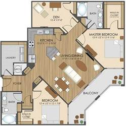 in apartment house plans best 25 apartment floor plans ideas on apartment layout sims 4 houses layout and sims