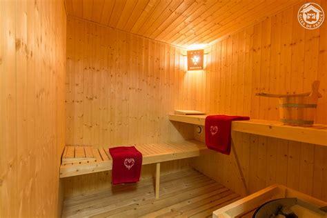 chambre d hotes samoens location vacances chambre d 39 hôtes au balcon du verchaix