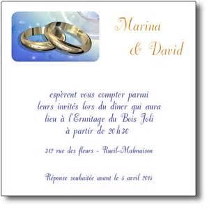 le mariage dans la bible alliance de mariage dans la bible idées et d 39 inspiration sur le mariage