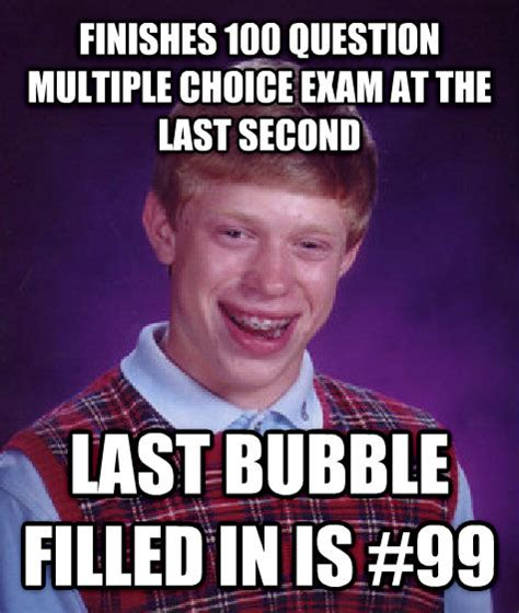 Multiple Picture Meme - livememe com bad luck brian