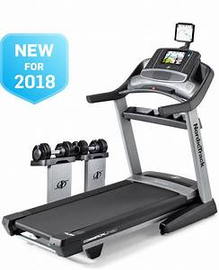 Best Treadmill Buys For 2018