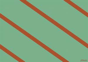 Rose Of Sharon and Bay Leaf stripes and lines seamless ...
