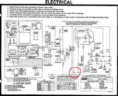 Lennox Contactor Wiring Diagram Free Picture by Smoke Detector Symbol Autocad Symbols Alarm Blueprint