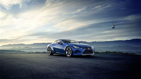 Lexus Es Hd Picture by 2018 Lexus Lc500h 4k Wallpapers Hd Wallpapers Id 19286