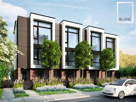 New Vancouver Condos For Sale & Presale Lower Mainland