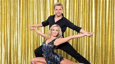 New 'Dancing With the Stars' season will see return of ...
