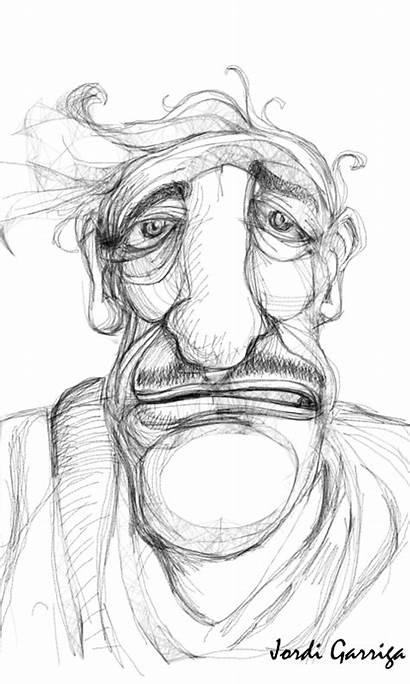 Sketch Paint Joy Guru Draw Drawing Pad
