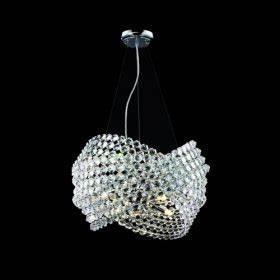 Grand Lustre Design : lustre design pas cher lustre design elegant pas cher ~ Melissatoandfro.com Idées de Décoration