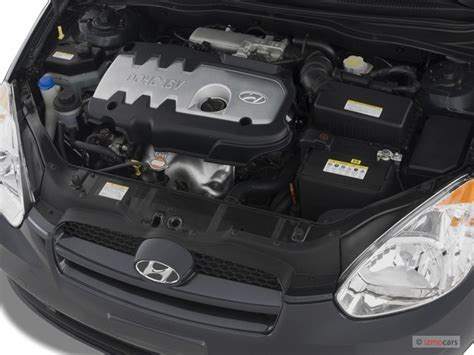old car repair manuals 2007 hyundai accent engine control image 2007 hyundai accent 3dr hb auto se engine size 640 x 480 type gif posted on may 8