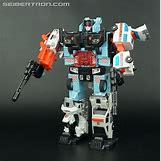 Transformers G1 Blades   600 x 607 jpeg 68kB