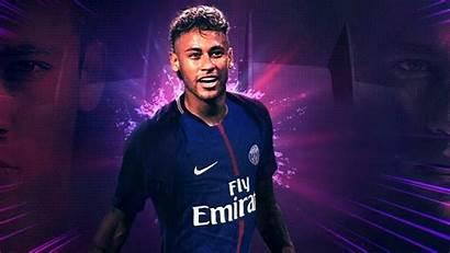 Neymar Psg Wallpapers Desktop Paris Cool Background