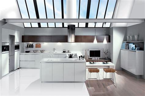 h e cuisine cuisine contemporaine