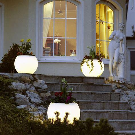 Garten Landschaftsbau Ochtendung by Licht Im Garten Herny Klammer Garten Und Landschaftsbau