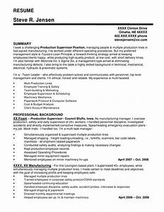Fees for resume writing services homework helper time for for Resume writing fees