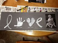 Best Homemade Grandparent Gift - ideas and images on Bing | Find ...