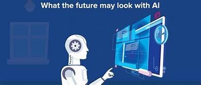 Intelligence Artificial Technology Iot Automation Enroute Ez