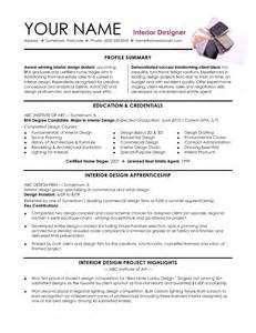 high graduate resume sle interior designer profile hyde evans design designer profile tara craig provide blog edit