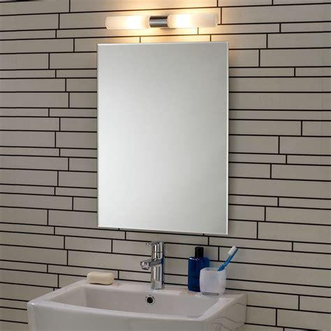 bathroom lighting fixtures  mirror bathroom light