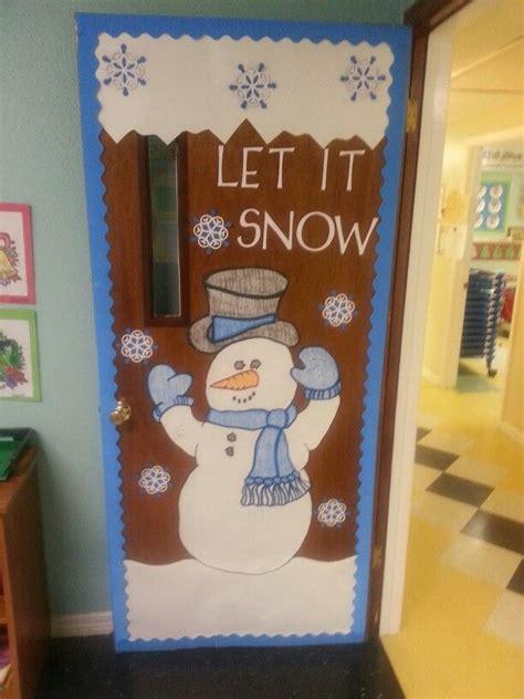 17 best images about porte de classe on classroom door