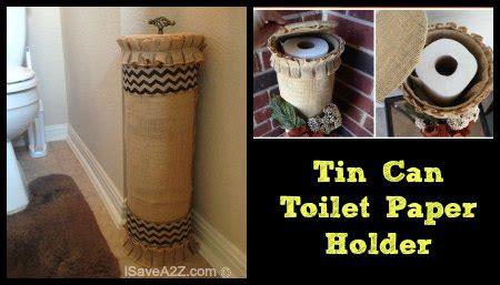 tin  toilet paper holder isaveazcom