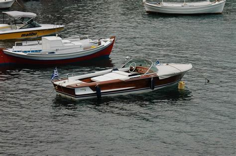 Olympic Boat by 1977 Riva Olympic Power Boat For Sale Www Yachtworld