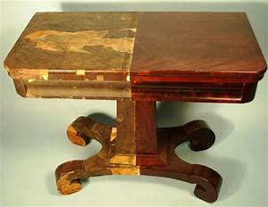Make Money Refinishing Old Furniture Tags Refinishing