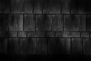 Gorgeous 70+ Black Wallpaper For Walls Design Ideas Of ...