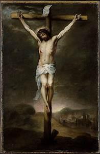 Famous Jesus Christ Paintings for Sale ...