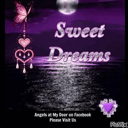 Dreams Sweet Picmix Seen