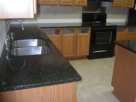 makeover my kitchen 33 best innovate stones kitchen and bath countertops 3983