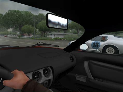 Giochi Di Test - test drive unlimited per ps2 gamestorm it