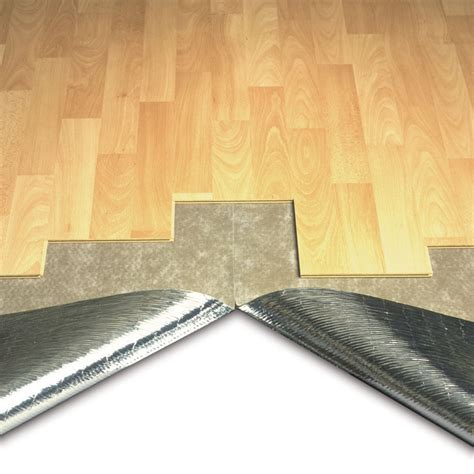 vinyl tile underlay hard floor underlay high quality
