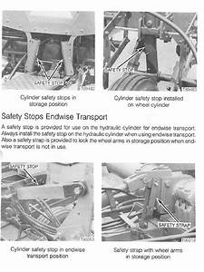 Case Ih 900 Cyclo Air Trailing Planter Manual Pdf 17 99
