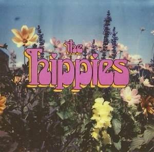 trippy hippie world   Tumblr