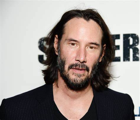 Where Does Keanu Reeves Live and What's His House Like?