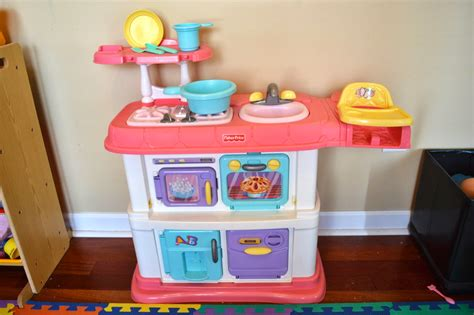 fisher price grow with me kitchen baby and kid stuff for fisher price grow with me