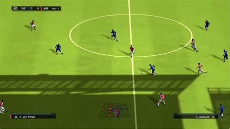 fifa  demo pc torrents games