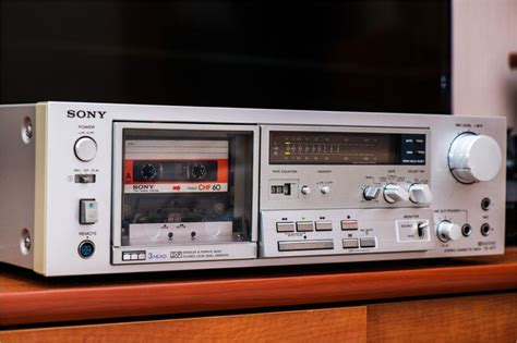 298 Best Images About Vintage Stereo Systems On Pinterest