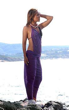 women  northern cyprus wikipedia