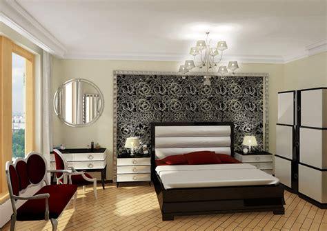 home decoration u2013 home mesmerizing home decoration home design ideas