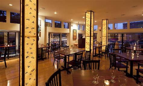 washington dc eater essential restaurants