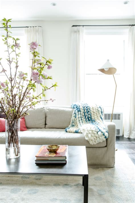 10 Small Living Room Furniture Ideas Hupehome